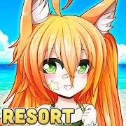 Gacha Resort