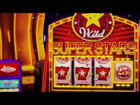 Игровой автомат starburst описание
