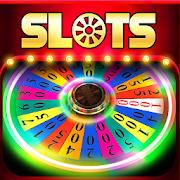 OMG! Fortune Slots - Grand Casino Games