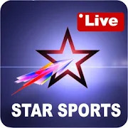 Live Star Cricket TV sports Info