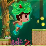 Jungle Jump Adventure
