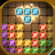 War Block Puzzle - Block Puzzle Jewel 2019