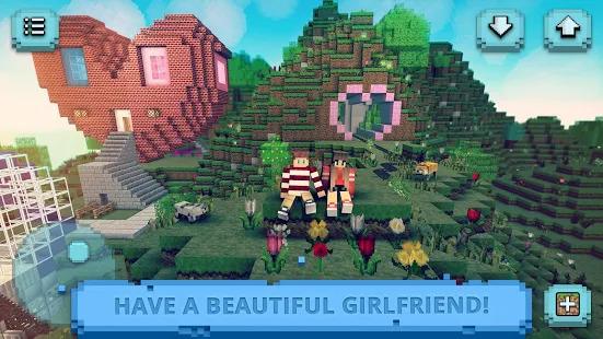 love story dating games randí se ženatým mužem