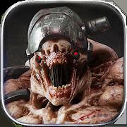 Monster Killing City Shooting III Trigger Strike