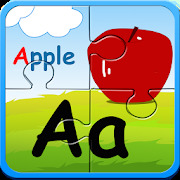 Download Free on PC | Free Flashcards