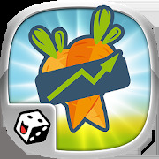 Farm Wars - Free Crops Trade Manager