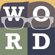 Word Head - Synonym Search