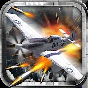 Fighter Strike 1942-1945