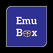 Games lol | Game » EmuBox – Fast Retro Emulator