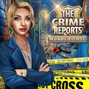 Murder Case Crime Reports