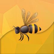 Flash Bee