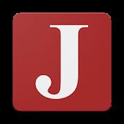 Jordan: D&D 5e Random Encounter & Loot Generator