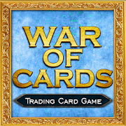 War of Cards