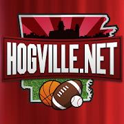 Hogville.net