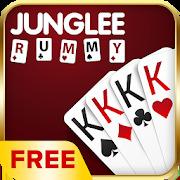 Rummy Game: Play Indian Rummy Online -JungleeRummy