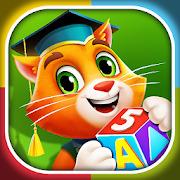 IK: Preschool Learning Games 4 Kids & Kindergarten
