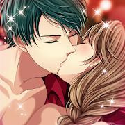Love Tangle - otome game/dating sim #shall we date