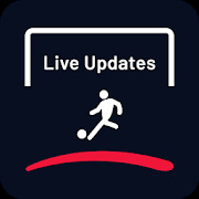 Football score: Live soccer info & updates