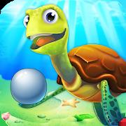 Reef Rescue: Match 3 Adventure