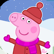 World of Peppa Pig  Kids Learning Games & Videos
