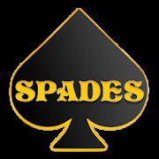 spades free card game - Classic spades