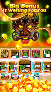 Tycoon Vegas Slots - Free Slot Machines Games Screenshot