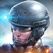 The Killbox: Arena Combat Asia