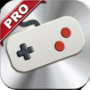 Super8Pro NES Emulator