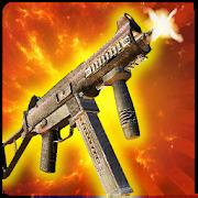 Guns Shooter Elite 3D