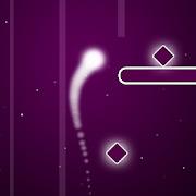Magic Jumper: Dancing Dot Rush