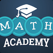 Math Academy: Zero in to Win!
