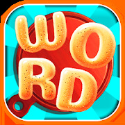 Word Ocean: Most Challenging Word Puzzle Games