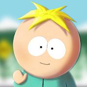 South Park: Phone Destroyer - Battle Card Game