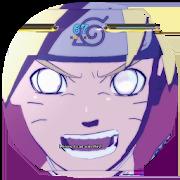 Hint Naruto Senki Ultimate Ninja Storm 4 Tips