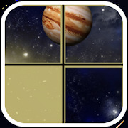 Slide puzzle games: hard puzzle games free