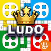 Ludo All Star - Online Fun Dice & Board Game