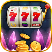 Earn Money-Make Money Slot