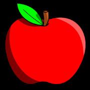 Newton's Apples