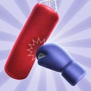 Punching Bags | Free on PC  >5 Million download