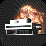 Disassembly 3D: Demolition