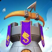 Castle Creeps TD - Epic tower defense