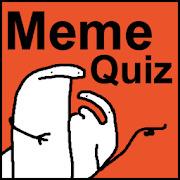 Know Your Meme Quiz