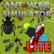 ant simulator unblocked