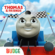 Thomas & Friends: Go Go Thomas