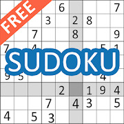Games lol | Game » Sudoku offline best puzzle game