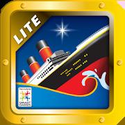 Titanic Lite by SmartGames