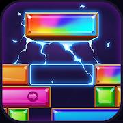 Gem Crush™ - Jewel Puzzle & Block Puzzle Jigsaw