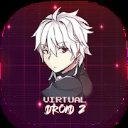 Virtual Droid 2