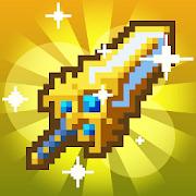 Weapon Heroes : Infinity ForgeIdle RPG