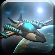 StarWatch - 3D Space Shooter